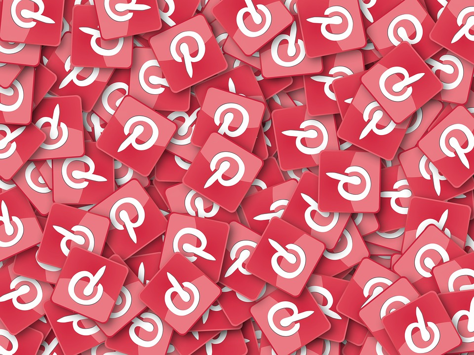 7 Ways to Raise Brand Awareness on Pinterest