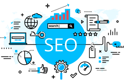 20 SEO Tools in Online Business Growth This 2019